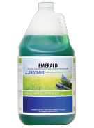 Dustbane Emerald Hard Surface Cleaner